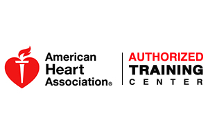 American Heart Association (AHA) Certified ACLS Provider Course