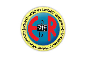 Pearls in Emergency Radiology Conference