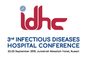 3rd Infectious Diseases Hospital Conference