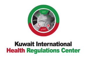 Kuwait International Health Regulations Center