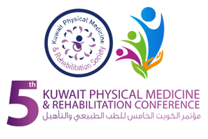 5th Kuwait Physical Medicine and Rehabilitation Conference