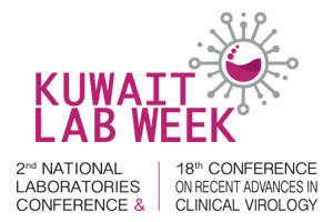 Kuwait Lab Week and Clinical Virology