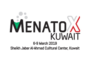 8th MENATOX Clinical Toxicology Conference