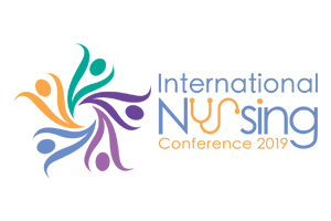 Innovation and Development in Nursing Conference