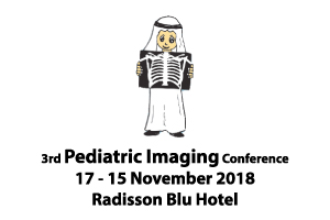 The 3rd Pediatric Imaging Conference of Kuwait