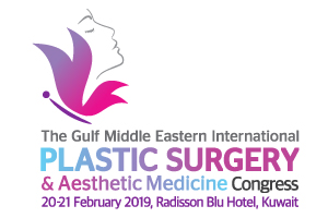 The Gulf Middle Eastern International Plastic Surgery Congress