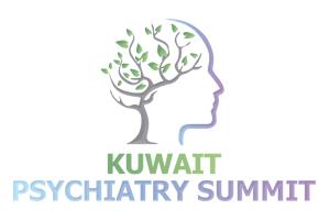 Kuwait Psychiatry Summit