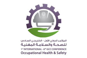 International Conference of Occupational Health