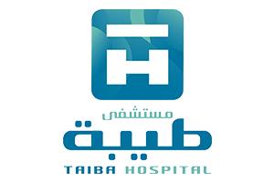 Taiba Hospital Quality Symposium