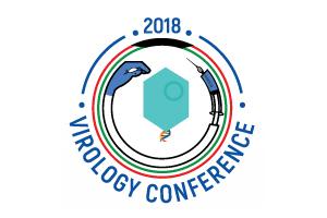 Cilinical Virology Kuwait